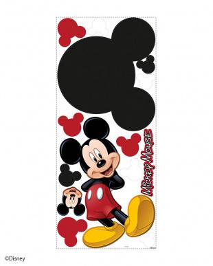Mickey Mouse Chalkboard見る