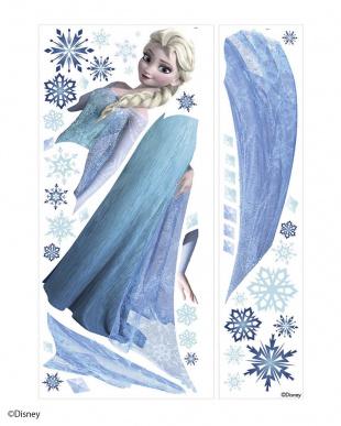 Frozen Elsa Giant見る