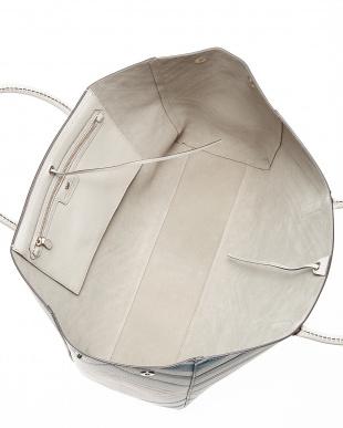 Chalk/Red/Light Petrol Ebury Mx FW Diamonds Bag見る