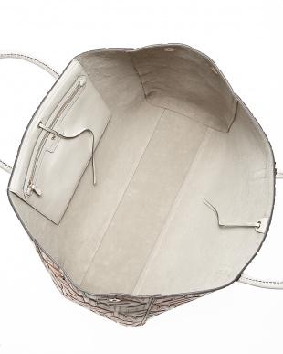 Chalk Ebury Mx FW WHSmith Bag見る