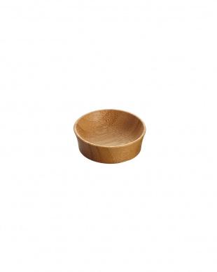 bambu(バンブー) スパイスカップ(S)/スパイスカップ(L)SET見る