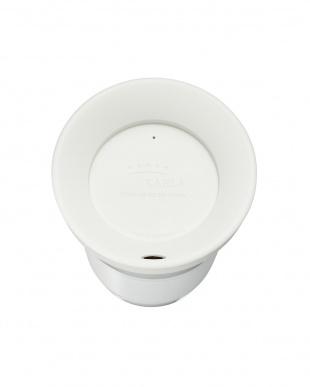 ホワイト  コーヒートゥーゴーマグ 0.35L見る