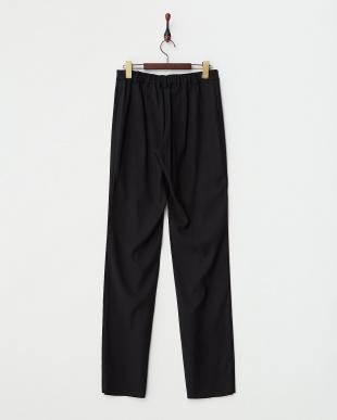 BLACK RIOLO Long pants・ストレッチ見る