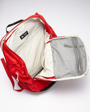 Flame Triple Ripstop  CADET PACK・30L見る