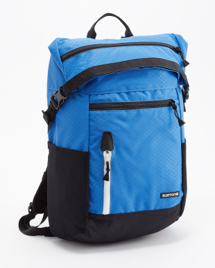 COVE RIP  TRACTION PACK・24L見る