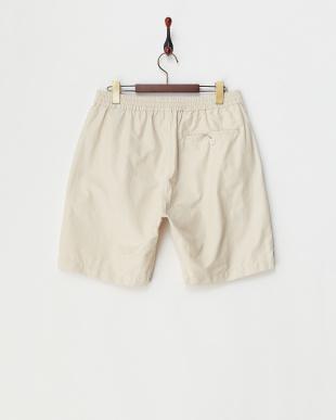 Grege  Marine Shorts DOORS見る