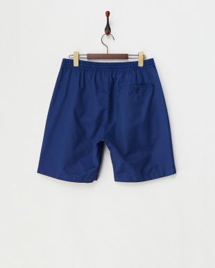 Blue  Marine Shorts DOORS見る