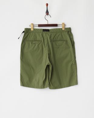 Khaki  N/C Shorts DOORS見る