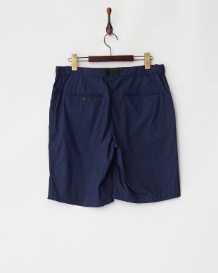 Blue Navy  N/C Shorts DOORS見る