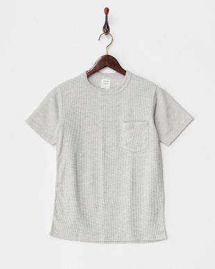 GY×OFF+GY JEMORGAN×Sonny Label 2P半袖Tシャツ Sonny Label見る