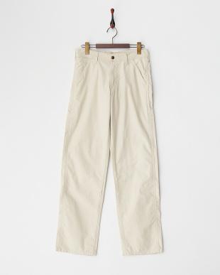 Natural  Lee×DOORS-natural- Utility Pants DOORS見る