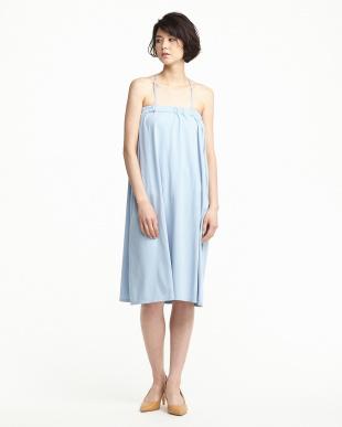 SAX ONE MILE WEAR Ensenble Dress UR見る