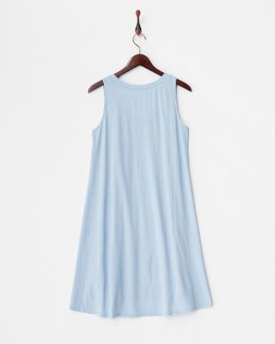 SAX  ONE MILE WEAR Aline Dress UR見る