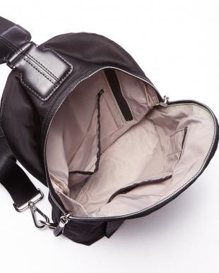 ブラック Brive Sling Backpack│WOMEN見る