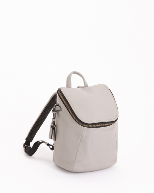 アッシュ  Waverly Small Backpack│WOMEN見る