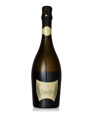 手土産上手が選ぶスパークリングワイン3本セット見る