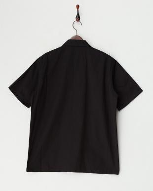 ブラック ベトシャツ見る