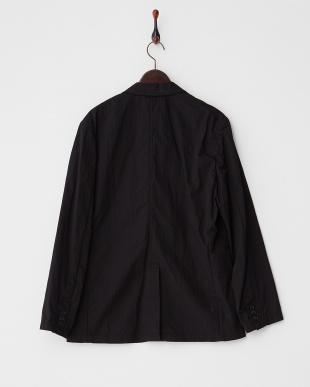 ブラック  トラベラーズジャケット見る