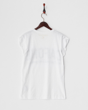 CAFONE  半袖Tシャツ見る