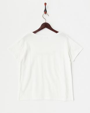 ホワイト utrecht Tシャツ見る