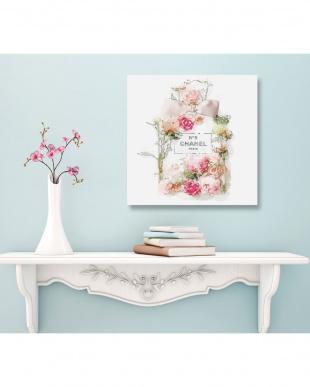 Blooming Perfume 40.64×40.64cm見る