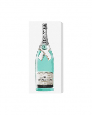 Priceless Champagne Tall 22.9×50.8cm見る