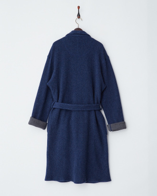 BLUE  EXCLUSIVE ROBE CT見る