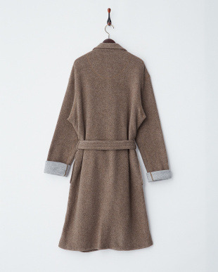 CAMEL  EXCLUSIVE ROBE CT見る