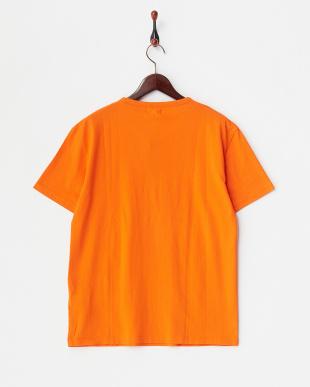 NEW FLAME LV/CA PKT Tシャツ見る