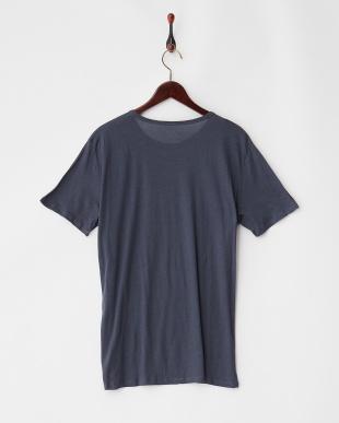 NAVY  CREW Tシャツ見る