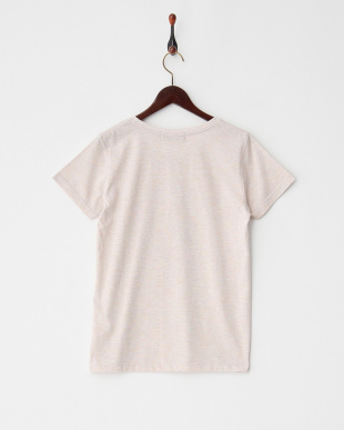 L/PINK  Tシャツ Stars and Stripes|WOMEN見る