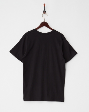 BLACK  MIYAVIコラボTシャツ|MEN見る