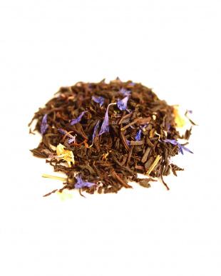 TEA TOTAL EARL GREY SPECIAL(袋入り100g)見る