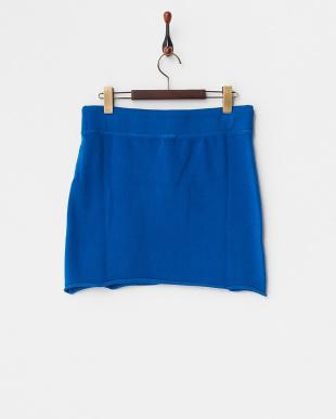 BLUE LAGOON  M.Nii PROSOF61スウェットスカート見る