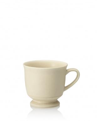 White  chroma ペアマグカップ見る