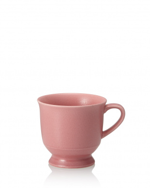 Pink  chroma ペアマグカップ見る