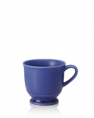 Blue  chroma ペアマグカップ見る