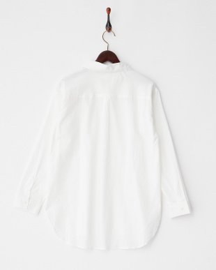 OFF WHITE  ビッグシャツ見る