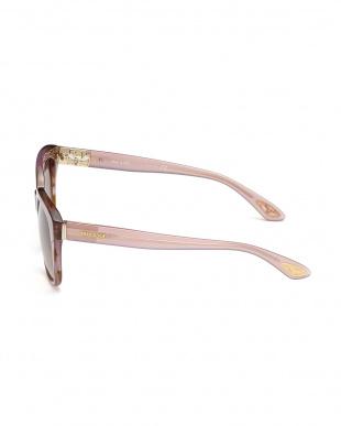 ピンク サングラス・sika01a|WOMEN見る