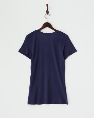 DEEP SEA  ベーシッククルーネックTシャツ見る