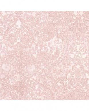 ピンク  高通気生地 ホワイトグースダウン 羽毛掛けふとん シングル見る