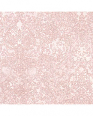 ピンク  高通気生地 マザーホワイトグースダウン 羽毛掛けふとん シングル見る