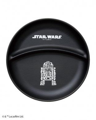 ワンプレート(R2-D2)5個セット見る