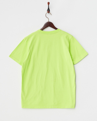 ライトグリーン  HeavyCottonTシャツ見る