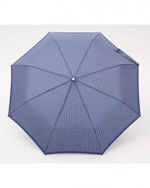 ドットA72  TITAN 60cm 3 sec AOC 自動開閉折りたたみ傘見る