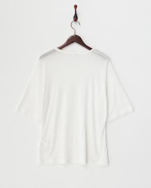 black  ENTITY ジャージー Tシャツ見る