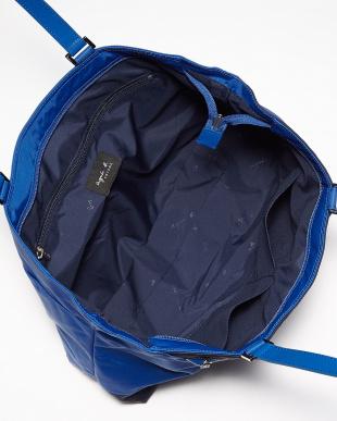 ブルー GH01-03 バッグ見る