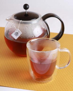 ギフトボックス 紅茶(2缶入/クイーンズチョイス、ロイヤルディライトトライアングル)見る