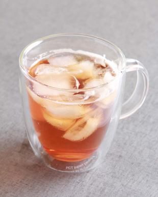 ギフトボックス 紅茶(3缶入/イングリッシュブレックファスト、ミックスフルーツ、ヴィンテージ アールグレイ )見る