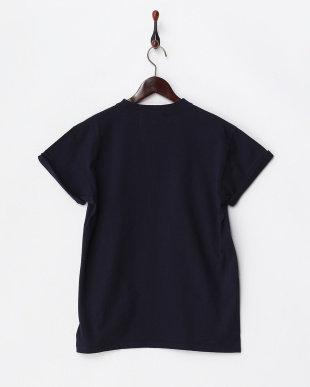 Navy  NYC T-Shirts見る